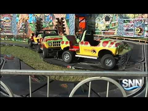SNN: 79th Annual Sarasota County Fair Begins