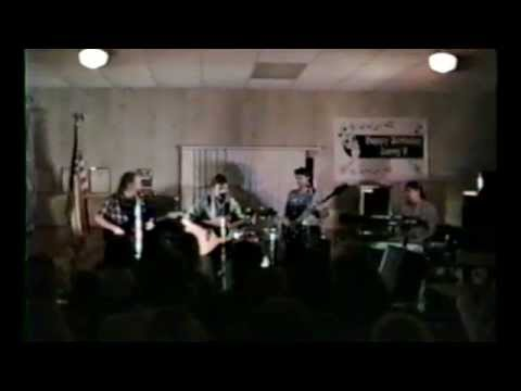 Main Street Express - Funky Revelation