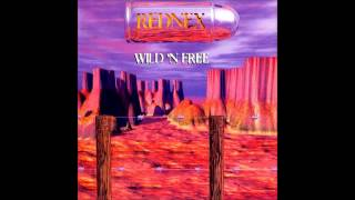 Rednex - Wild N Free {432 Hz}