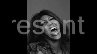 Amazing Grace~ Ike & Tina Turner