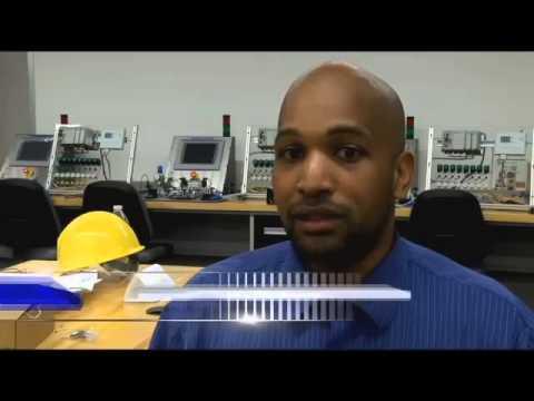 Solar PV Class South Carolina TV Spot