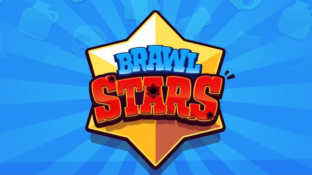 Brawl Stars Peli