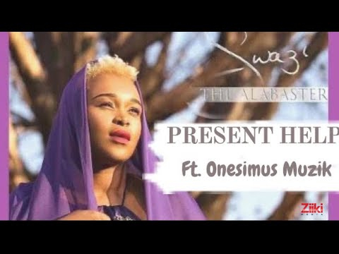Swazi and Onesimus