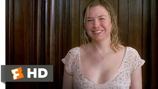 Bridget Jones: The Edge of Reason (10/10) Movie CLIP - Will You Marry Me? (2004) HD