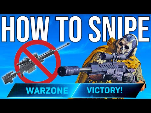 warzone:-how-to-snipe-(tips-&-tricks-part-1)
