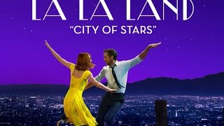 Download La La Land and watch online Full HD 1080P