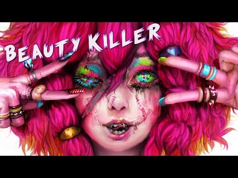 Nightcore - Beauty Killer