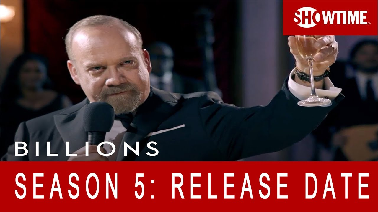 Download Billions Season 5 Episode 1: Release Date, Preview, and Streaming Details