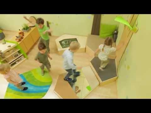 Haba grow upp youtube for Meubles nouveau concept