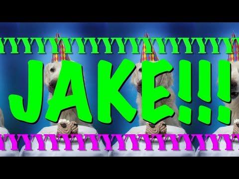 happy-birthday-jake!---epic-happy-birthday-song