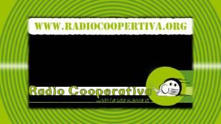 Imitazione di Pino Daniele a Radio Cooperativa (Padova, 1999)
