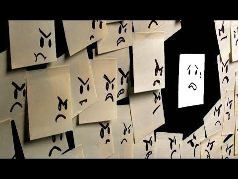 Asansör (Kısa Film)