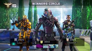 bo3 multiplayer team death match, search and destroy,demolition rageing the fuk out