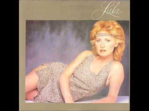 Lulu -If I Were You
