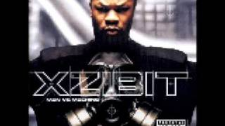 Watch Xzibit Symphony In X Major video