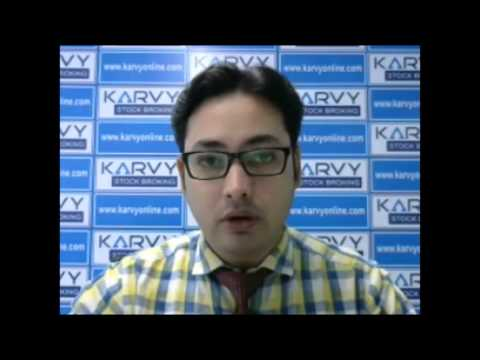 Markets likely to open flat on mixed global cues- Karvy Morning Moves (24-10-2016)