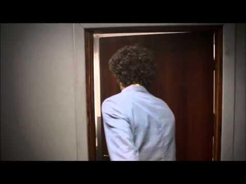 IKEA - Doors (TV Commercial)