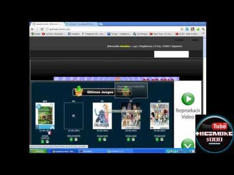 Snap Descargar Juegos Wii Iso Gratis 1 Link Linuxmixe Photos On