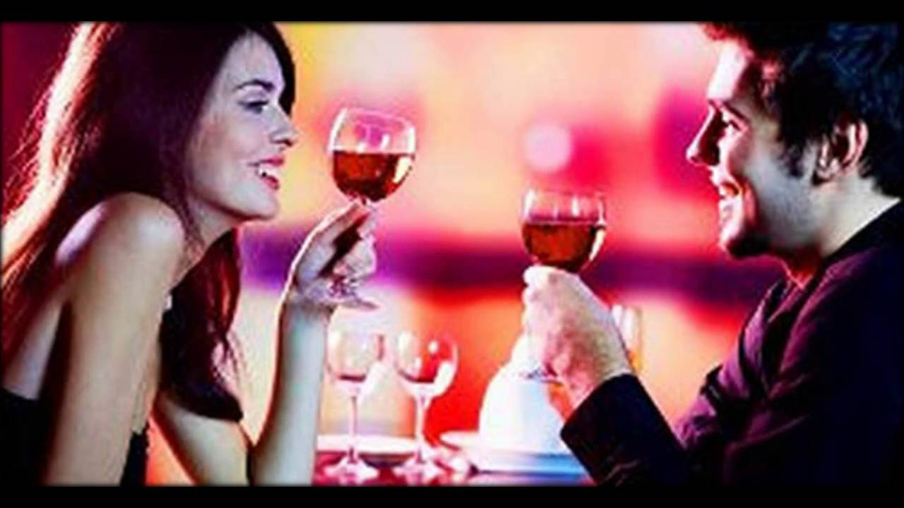 great restaurants for valentines day for lovers over fifty - 1240×700