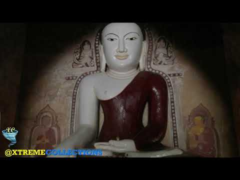 Namo Buddha Hiking |Travel Vlog from YouTube · Duration:  7 minutes 4 seconds