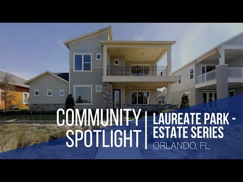 laureate-park---estate-series-|-david-weekley-homes