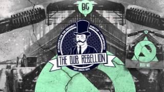 Dr. Ozi - Loose Cannon (feat. DDARK)