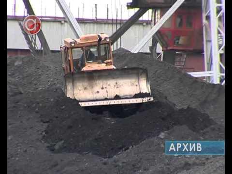Кировск будет отапливать Апатитская ТЭЦ