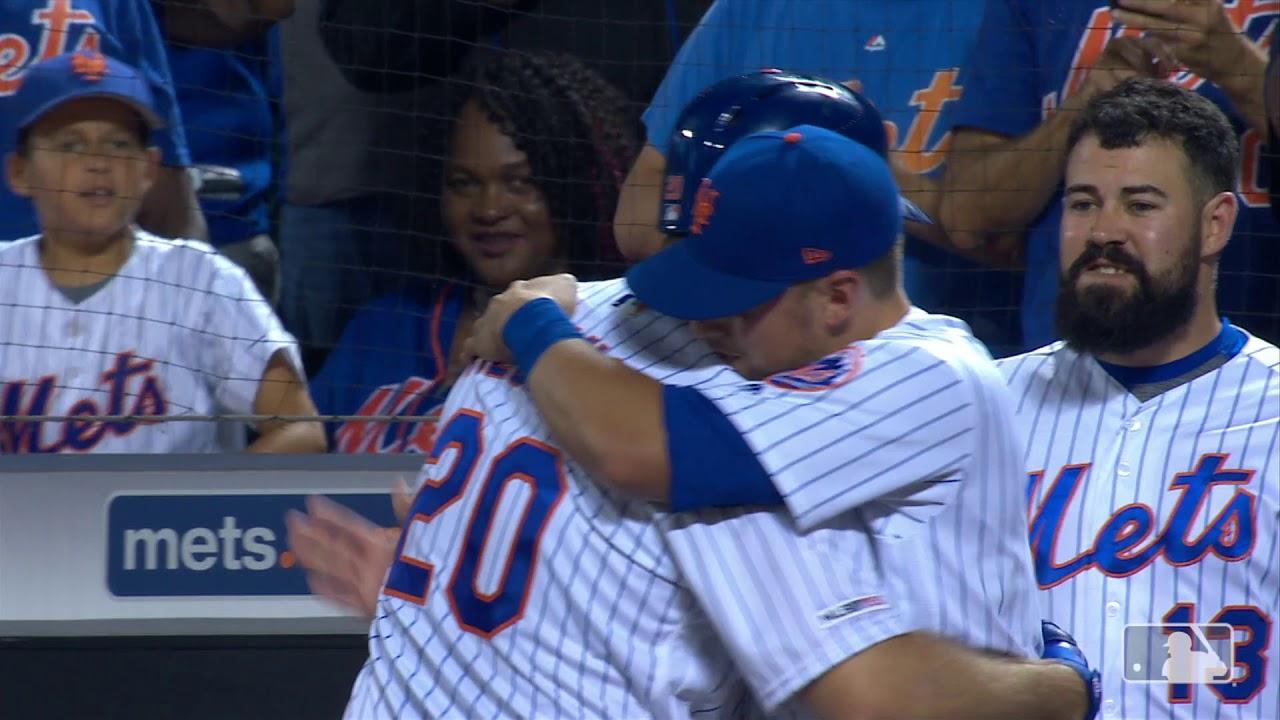 peter alonso home runs