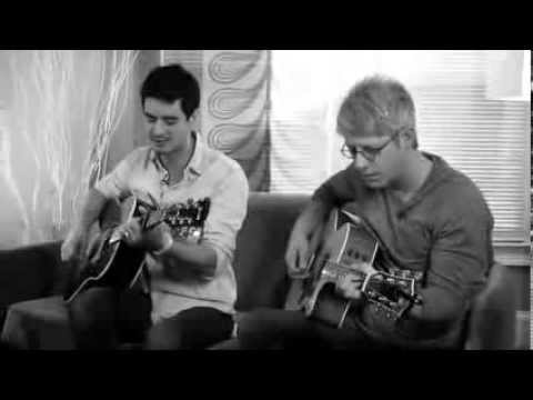 Matt Maher with Kristian Stanfill   Lord, I Need You