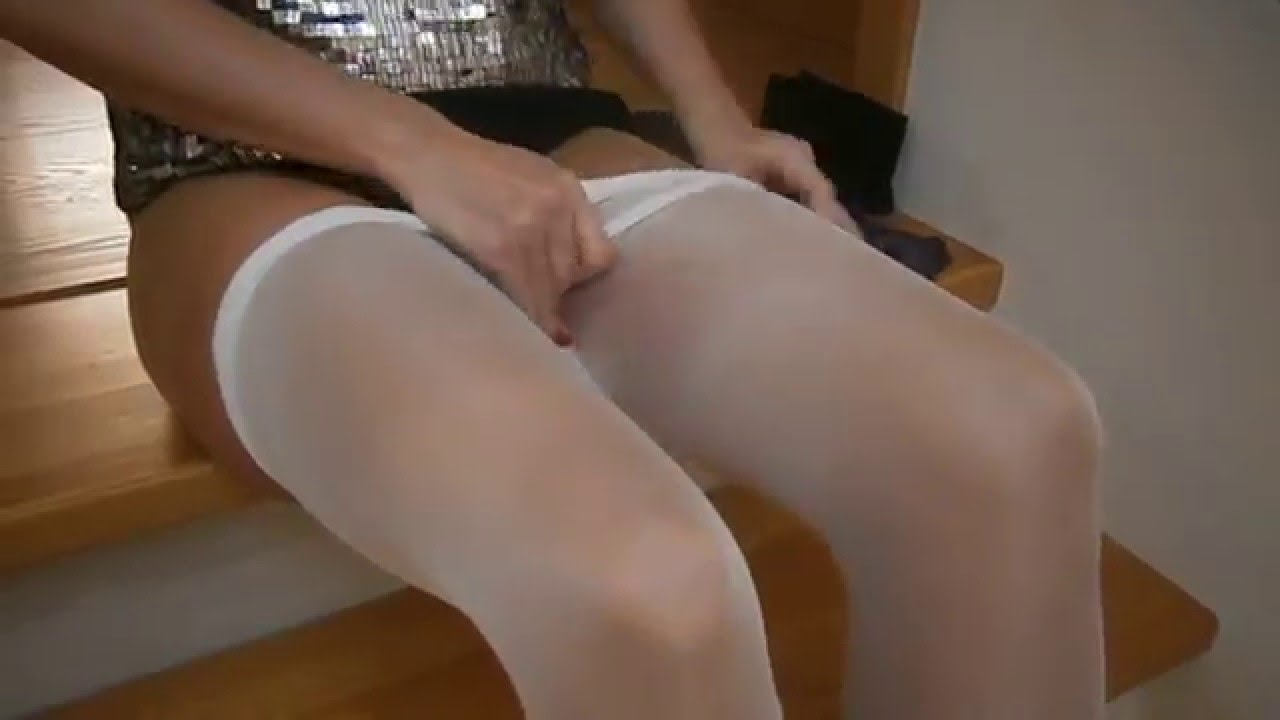 Asian Girl Porn Video