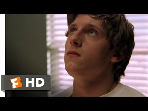 The Chumscrubber 19 Movie   FeelGood Pills 2005 HD