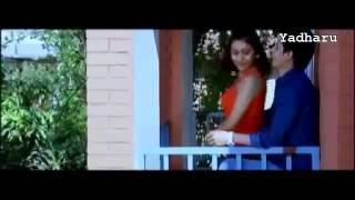 Kathmandu Chhutyo Herda Herdai   Narendra Pyasi HD Latest Nepali Song 2013