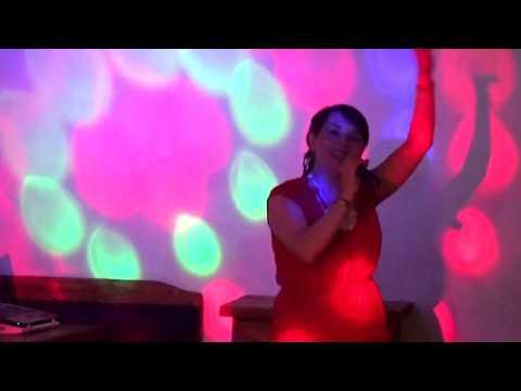 Светлана   Федорова   -  «Роза   в   хрустале»