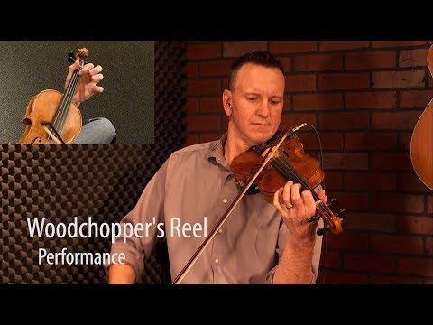 the-woodchopper's-reel---fiddle-lesson-by-casey-willis
