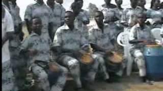 Wɔme Adiya Akpesse Group - Yesu Xɔnam Agudze