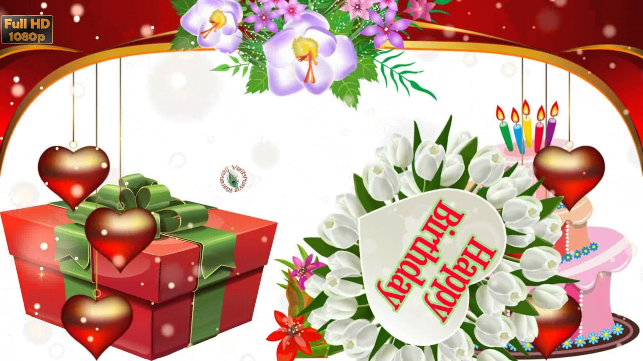 Birthday wishes in english greetings messages ecard animation birthday wishes in english greetings messages ecard animation latest happy birthday video m4hsunfo