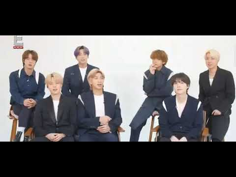 BTS really trying so hard to speak in hindi😭 but it is so funny n cute