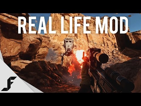 star-wars-battlefront-real-life-mod---4k-60fps