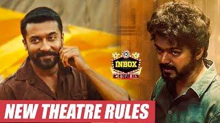 BREAKING: Master & Soorarai Pootru Release Updates | Vijay & Surya | inbox - 05-08-2020 Tamil Cinema News