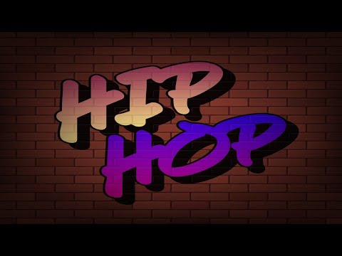 HIP HOP REMIX | LIGHT UP YOUR MOOD| SATURDAY VIBES