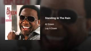 Play Standing In The Rain