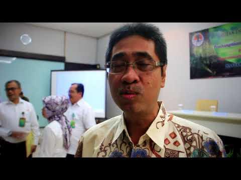 """BPHP XI Samarinda """"WORKSHOP Hutan Energi di  Balikpapan"""""""