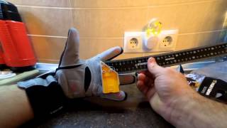 товары из китая . перчатки утепленные спортивные(, 2015-11-08T22:14:29.000Z)