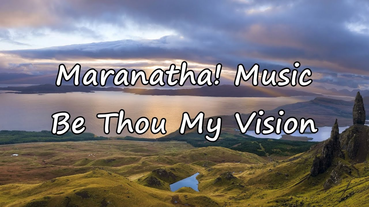 Maranatha Music on Apple Music