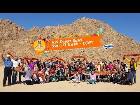 atv-desert-safari-sharm-el-sheikh-egypt-satriani-wisata