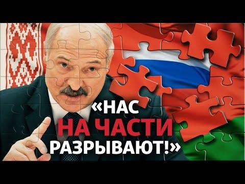 Россия запустила в