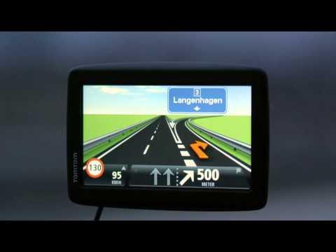 Das TomTom Start 25M Navigationsgerät - Unser Angebot der Woche
