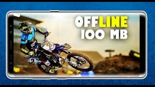 Top 5 Offline Games under 100 MB for Android And iOS 2018 XP4U