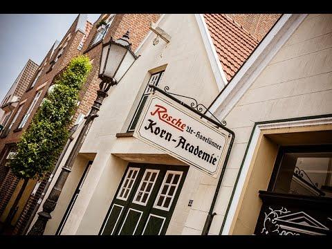 Bezoek ons! - Welcome visit us! - Nederlandse Versie