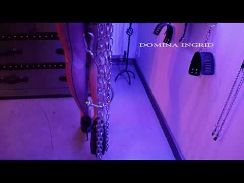 DOMINA INGRID 01